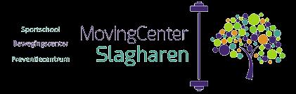 MovingCenter